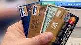 Consumer Reports: 34% Of People Surveyed Found At Least 1 Error On Credit Report