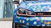 How Volkswagen built its epic U.S. enthusiast auto fleet