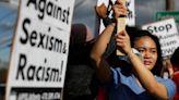 美國「亞洲女性戀物癖」的醜惡真相