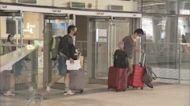澳門「回港易」暫停 有受影響市民稱打亂計劃