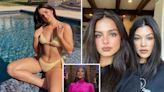 Addison Rae's fans suspect she she'll host SNL like ex-BFF Kourtney's sis Kim