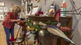 Decatur Area Arts Council accepting submissions for annual Holiday Gift Shoppe