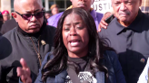 Jelani Day's mother demands answers - CNN Video