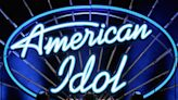 """""""American Idol"""" Alum Ron Bultongez Faces Sex With A Minor Charges: Report"""