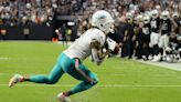 Dolphins' Will Fuller discusses returning to team after personal absence