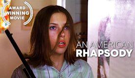 An American Rhapsody | Full Length | Award Winning | Scarlett Johansson