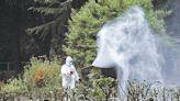 瑞士公投 否決3項環境提案 - 東方日報
