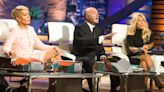'Shark Tank' exclusive: The new list of the 20 best-selling products from the show