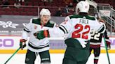 Minnesota Wild: 2021-22 NHL Season Preview, salary cap outlook