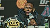 Israel Adesanya, the next transcendent UFC superstar: Is it 'inevitable'?