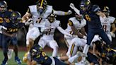 McQuaid meets Aquinas in battle of unbeatens: What you need to know about key Week 7 games