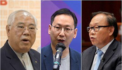 專欄|民建聯三立會議員料退下火線