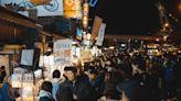 台北不大卻有18夜市!在地人曝關鍵