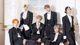 NCT Dream終於要舉辦第一次單獨演唱會! 11月中旬首爾連唱兩天