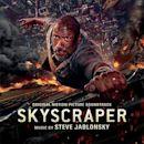 Skyscraper (soundtrack)