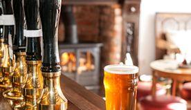 【移民英國】英國酒吧正式成社區中心?搵落腳點可能要更留心