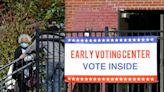 Most Registered Voters to Vote Straight Ticket, Poll Shows