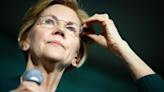 Sen Warren Asks Yellen For Cryptocurrency Framework   ETF Trends