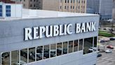 Republic Bank launches True Name card for transgender and nonbinary people - Louisville Business First