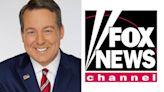 Fox News, Ed Henry, Sean Hannity & Tucker Carlson Sued In Sex Trafficking, Sexual Harassment & Retaliation Suit