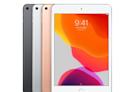 蘋果 3 款新 iPad 齊曝光!「iPad mini」有望迎大改版 - 自由電子報 3C科技