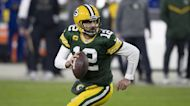 ESPN: Packers Near Deal With Star QB Aaron Rodgers