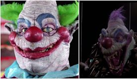 5 Ways Killer Klowns From Outer Space Is The Worst Thing Ever (& 5 Redeeming Features)