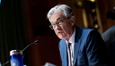 Full recap and analysis of Fed decision: Powell's market-moving comments, when the taper is coming