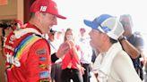 Deep dish: Recalling 19 seasons of NASCAR at Chicagoland Speedway