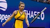 2-time major champ Simona Halep, coach Darren Cahill split