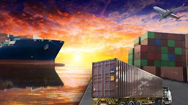 天下晨間新聞 美國PMI,透露就業、貨櫃航運玄機 天下雜誌