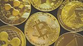 黎巴嫩人追逐加密幣 - C7 全球財經周報/中東 - 20211017 - 工商時報