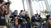 印尼、越南疫情下新聞自由受侵害