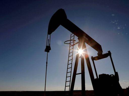 歐洲經濟重啟、美國需求回升 國際油價上漲 - 自由財經