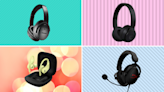 Listen up! The best Cyber Monday headphone deals are right here