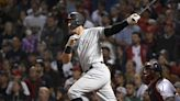Yankees takeaways from Sunday's 6-3 win over Red Sox, including Aaron Judge's second chance in eighth inning