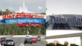 Disneyland & Walt Disney World Are Lifting Mask Mandates & More