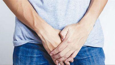 男士健康|包皮過長或太窄如何影響生活 了解切割手術準則 | 健康百科
