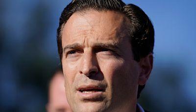 Prosecutors to seek testimony of former Nevada AG in trial of Giuliani associate