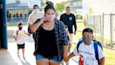 Inland Empire parents fight, support school mask mandate