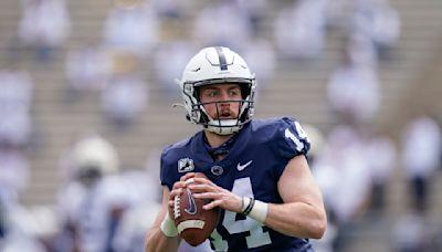 Penn State football: Injury report roundup