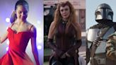 Disney+'s 10 Best Original Shows, Ranked By IMDb