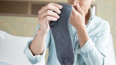 腳易出汗?小心悶出腳臭! 醫授穿鞋前「8個前置作業」快速除臭