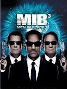 MIB星際戰警3