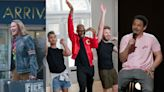 Coming to Netflix in June: New 'Queer Eye' and 'Dating Around'; Spike Lee and Will Ferrell