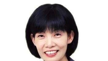 被控利用人頭詐領補助款 民進黨新北市議員周雅玲被約談