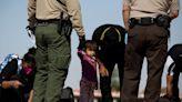 Pressure Amps Up on Biden to Rescind Title 42 Border Order