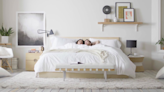 This is the last weekend to save on the best-selling Saatva mattress