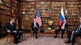 Biden and Putin seek pragmatic gains, not friendship