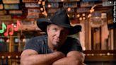 Garth Brooks ticket giveaway - enter now! - WBBJ TV